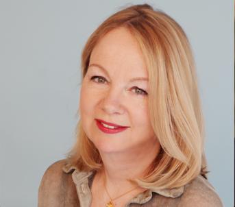 Jane Graham Maw, Literary Agent, Graham Maw Christie