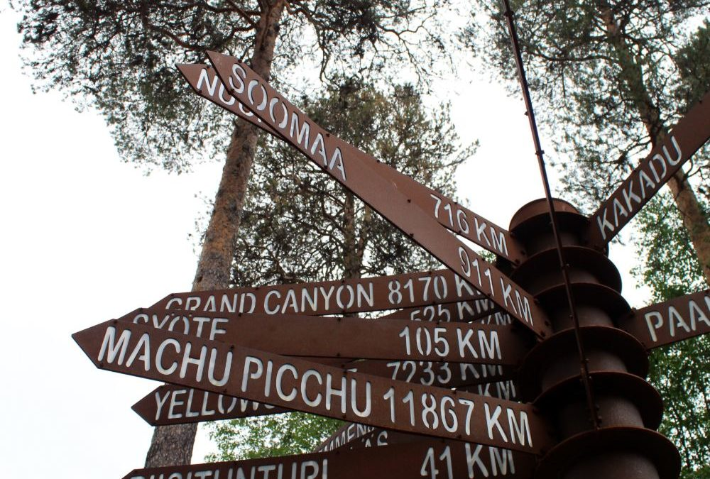 Which direction to go in? Do i need a literary agent?